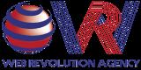 Logo-imprenta-wr