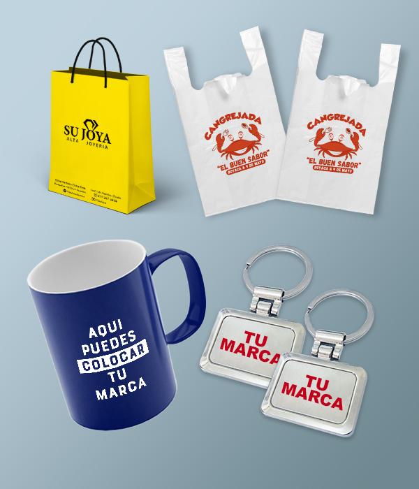 accesorios-publicitarios-machala