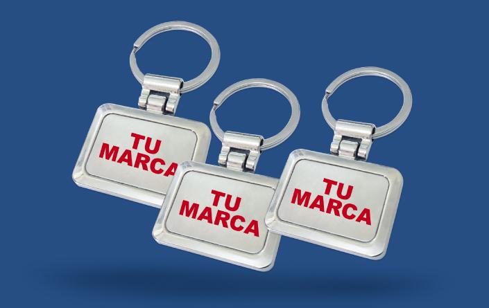 accesorios_llaveros-machala-1