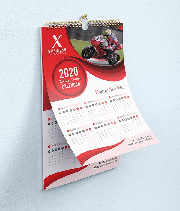 calendarios-personalizados-machala