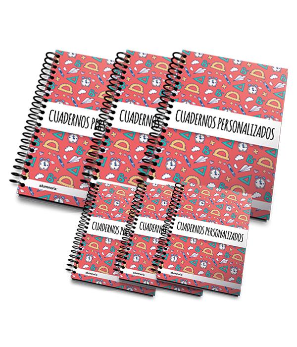 cuadernos-personalizados-en-machala