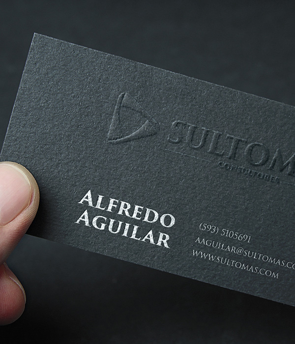 tarjetas-presentacion-machala