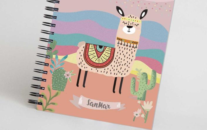 img-cuadernos-escolares-machala
