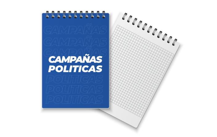 img-cuadernos-politicos-machala