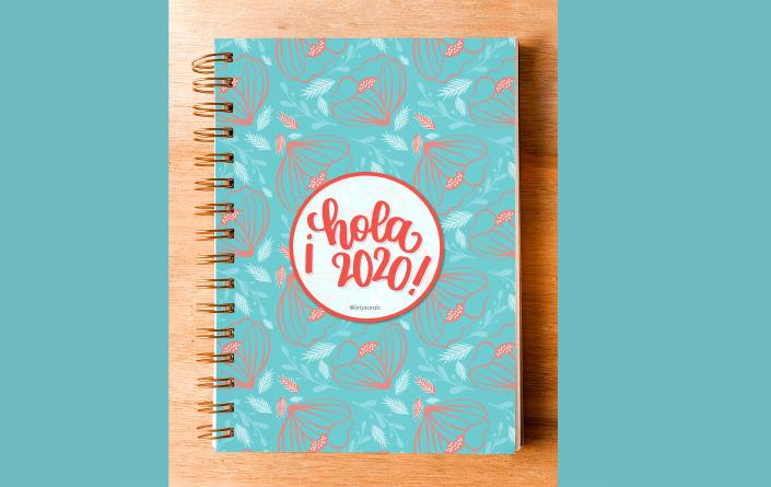 img-cuadernos-universitarios-machala