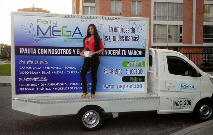img-publicidad-btl-machala
