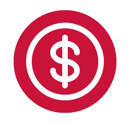 iconos-formas-pago-02