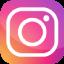 Img-instagram-64